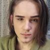 Никита, 17, г.Одесса