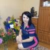 Ирина, 42, г.Кустанай
