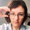 Тамара, 29, г.Кемерово