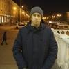 Никита, 27, г.Курган