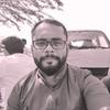 Abhishek, 27, г.Пуна