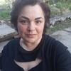Оля, 43, г.Северск