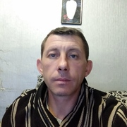 Александр 39 Волноваха