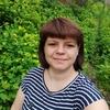Ольга Лысенко, 48, Вознесенськ