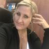Елена, 43, г.Железнодорожный