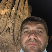 Начать знакомство с пользователем Oleksiy 42 года (Дева) в Sitges