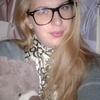 Ксения, 21, г.Бежецк