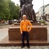 Александр, 34, г.Тверь