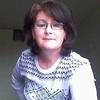 Людмила, 52, г.Можга
