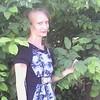 Olga, 24, Abdulino