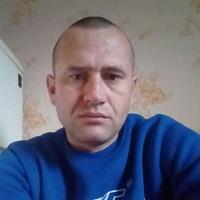Валера, 37 лет, Близнецы, Астрахань