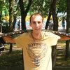 Roman, 29, г.Вологда