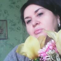 Vika, 51 год, Близнецы, Горловка
