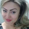 Настя, 36, г.Оренбург