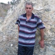 Андрей, 39