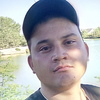 Christopher Reisch, 28, Sacramento