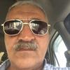 aydin, 58, Baku