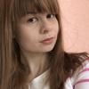 Юлия, 31, г.Ялта