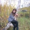 Елена, 57, г.Кинешма