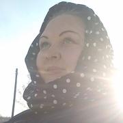 Ирина 33 Томск
