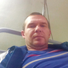 Алексей, 38, г.Тула