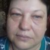 вита, 49, г.Александрия