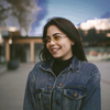 Ameli, 21, г.Ереван