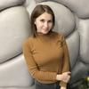 Юля, 31, г.Санкт-Петербург