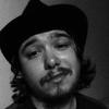 Vlad, 20, г.Анапа
