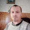 Yuriy, 34, Novovoronezh