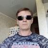 Aleksandr, 54, Zaporizhzhia