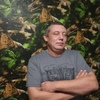 Юрий Иванов, 44, г.Череповец