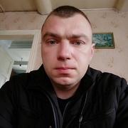 Павел 30 Щучин