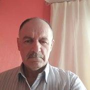 Robert 60 Ярославль