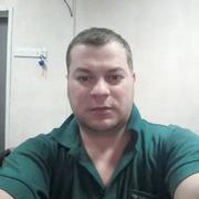 Виталий 38 Смоленск