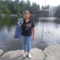 Ирина, 62 года, Телец, Екатеринбург