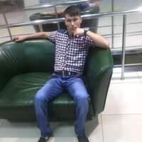 Adham Abdullayev, 30 лет, Водолей, Воронеж