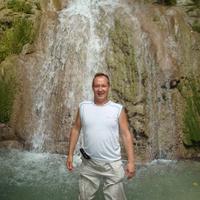 сергей, 53 года, Лев, Москва