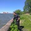 Aleksandr, 30, Volosovo