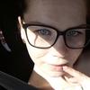 valentina, 26, Liepaja
