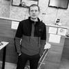 Евгений, 25, г.Нижний Тагил