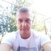 Андр, 34, г.Краснодар