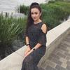 Татьяна, 24, г.Орел