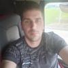 шириф, 34, г.Тобольск
