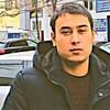Muhriddin Hamraqulov, 27, г.Андижан