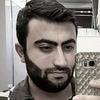 Arman Makaryan, 28, Yerevan