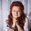 Любовь, 64, г.Челябинск