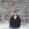 Андрей, 32, г.Изюм