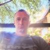 Igor, 33, Khmelnytskiy