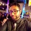 Oscar Sandoval, 36, San Diego